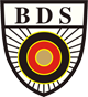 BDS NDS